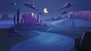 Speedy background 2