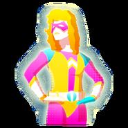 Cosmicgirl coach 1@2x