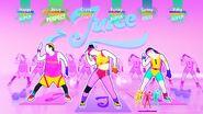 Juice promo gameplay 1