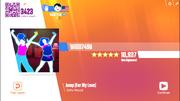 Jumpga jdnow score updated