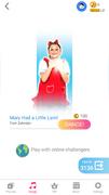 Kidsmaryhadalittlelamb jdnow coachmenu phone 2020