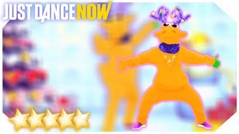 Make It Jingle - Just Dance Now