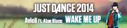 Wakemeupdlc banner xbox360 original