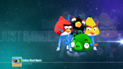 Angrybirds jd2016 load