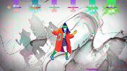 Badguy jd2020c promo gameplay