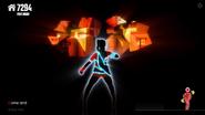 Jaiho jdnow gameplay 2 2014