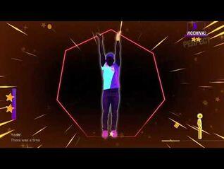 Just Dance 2020- Swedish House Mafia - Don't You Worry Child (MEGASTAR)
