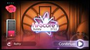 Mugsybaloney jd2 score