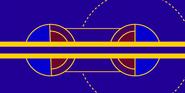 Thisishow banner bkg