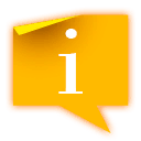 Ui newsfeed icon
