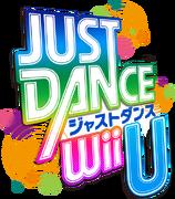 Jdwiiu logo 2
