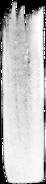 Tiktok bg element 2