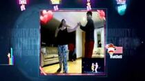 """""""Only You (And You Alone)"""" (Community Remix) - Just Dance 2015"""
