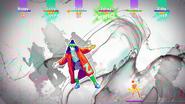 Bad-guy-promotional-gameplay-1.jpg