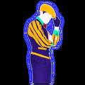 Dynamitequat coach 4@2x updated