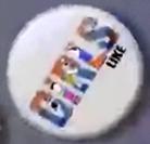 Girlslike 1999 cameo