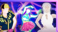 Gotthegroove jdnow playlist website icon 4