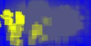 Shapeofyou banner bkg