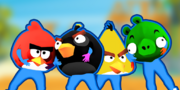 AngryBirds Cover 1024