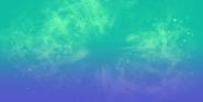 Lights map bkg