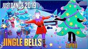 Merrychristmaskids jd2020 thumbnail us