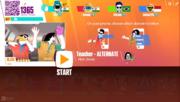Teacheralt jdnow coachmenu computer updated