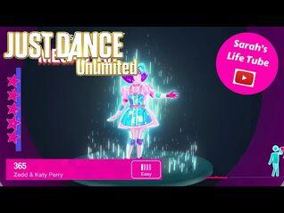 365 - Just Dance 2021