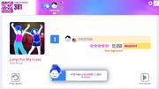 Jumpga jdnow score 2020