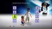 MJTE bubblespet xbox360