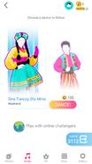 OnaTanczyDlaMnie jdnow coachmenu phone 2020