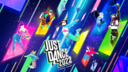 Jd22-promo-wallpaper