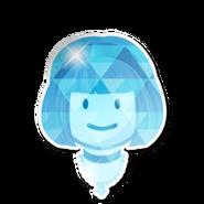 LittleSwing avatar diamond