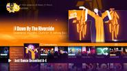 Riverside jd2017 menu