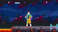 8bitretake jd2018 gameplay 1