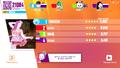 Albatraoz jdnow score updated