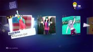 Americangirldlc jd2014 menu