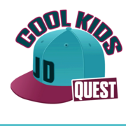 Coolkids quest.png