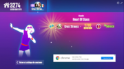 Heartofglass jdnow score outdated