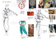 Leanonalt creative brief 14