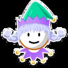 MerryChristmasKids p1 ava.png