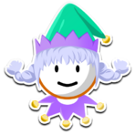 MerryChristmasKids p1 ava
