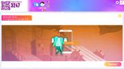 Monstermash jdnow coachmenu computer 2020