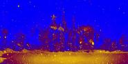 Moskau banner bkg