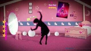 Teenage Dream - Just Dance 2020