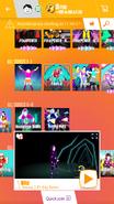 Wild jdnow menu phone 2017