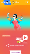 Americangirldlc jdnow coachmenu phone 2017
