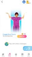 Kidsfragglerock jdnow coachmenu phone 2020