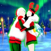 Lastchristmas.png