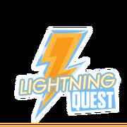 LightningQuest Logo.png