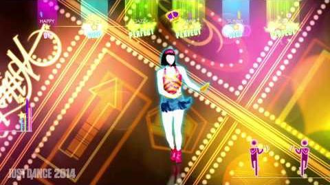 Waking Up In Vegas - Gameplay Teaser (UK)